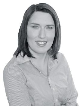 Rita Worner
