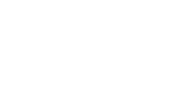 Queen City Law